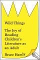 Product Wild Things