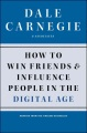 Product How to Win Friends and Influence People in the Digital Age
