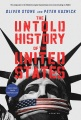 Product The Untold History of the United States