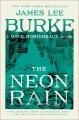 Product The Neon Rain: A Dave Robicheaux Novel