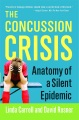 Product The Concussion Crisis