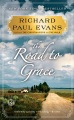Product The Road to Grace