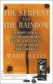 Product The Serpent and the Rainbow