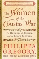 Product The Women of the Cousins' War
