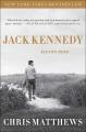 Product Jack Kennedy: Elusive Hero