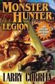 Product Monster Hunter Legion