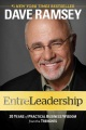 Product Entreleadership: 20 Years of Practical Business Wisdom from the Trenches