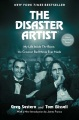 Product The Disaster Artist: My Life Inside the Room, the Greatest Bad Movie Ever Made