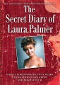 Product The Secret Diary of Laura Palmer