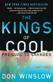 Product The Kings of Cool