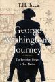 Product George Washington's Journey