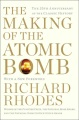 Product The Making of the Atomic Bomb