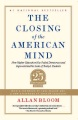 Product The Closing of the American Mind