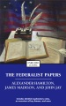 Product The Federalist Papers