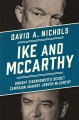 Product Ike and McCarthy