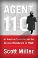 Product Agent 110