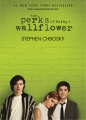 Product The Perks of Being a Wallflower