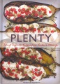 Product Plenty: Vibrant Vegetable Recipes from London's Ottolenghi