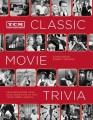 Product TCM Classic Movie Trivia