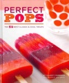 Product Perfect Pops