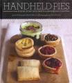 Product Handheld Pies