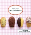 Product We Love Madeleines