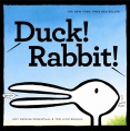 Product Duck! Rabbit!