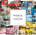 Product Paris in Color