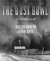 Product The Dust Bowl: An Illustrated History