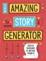 Product The Amazing Story Generator