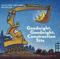 Product Goodnight, Goodnight, Construction Site