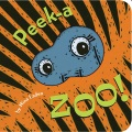 Product Peek-a-Zoo!