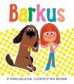 Product Barkus