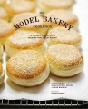 Product The Model Bakery Cookbook