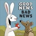 Product Good News, Bad News