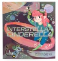 Product Interstellar Cinderella
