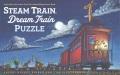 Product Steam Train, Dream Train Puzzle