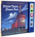 Product Steam Train, Dream Train