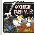 Product Goodnight Darth Vader