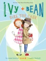 Product Ivy + Bean Take the Case