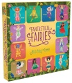 Product Fantastical Fairies Matching Game