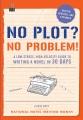 Product No Plot? No Problem!