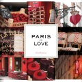 Product Paris in Love