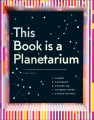 Product This Book Is a Planetarium
