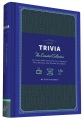 Product Ultimate Book of Trivia
