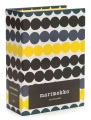 Product Marimekko: 100 Postcards