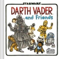 Product Darth Vader and Friends