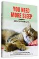 Product You Need More Sleep