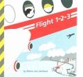 Product Flight 1-2-3