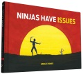 Product Ninjas Have Issues